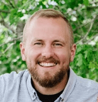 Tanner Bowman Electives Mentor