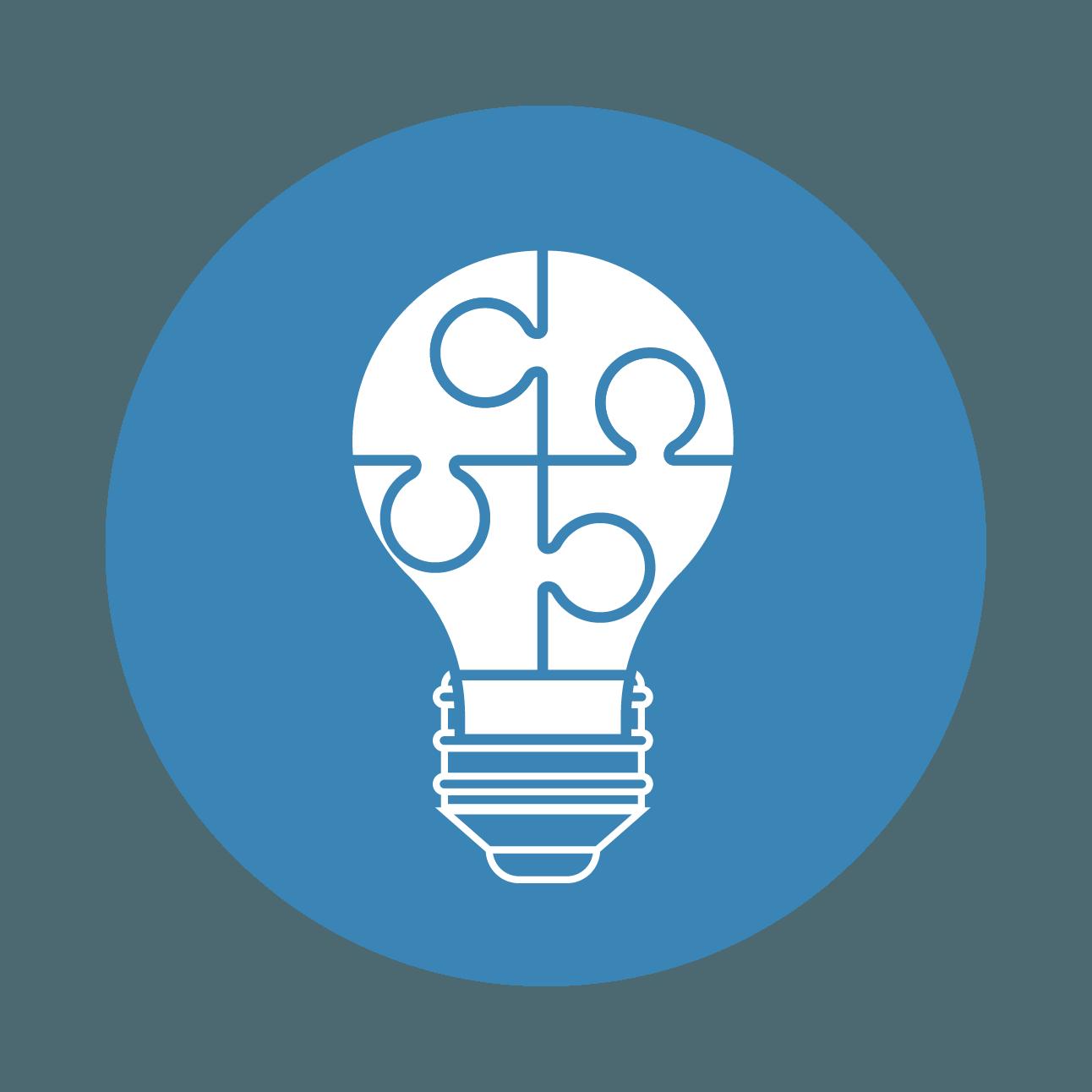 Icon for the Socratic Method