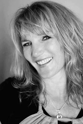 Humanities Mentor Valerie Sedgwick